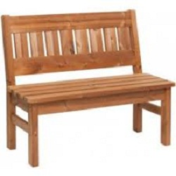 Impregnácia dreva je základ pri starostlivosti oň