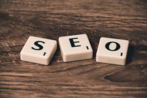 Účinná optimalizácia pre vyhľadávače nie je žiadny trik