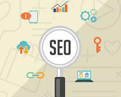 Optimalizácia pre vyhľadávače a jej prvky
