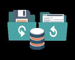 Podnikový informačný systém pre pokročilých
