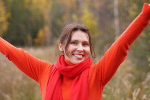 Nepříjemný zánět dásní se dá porazit