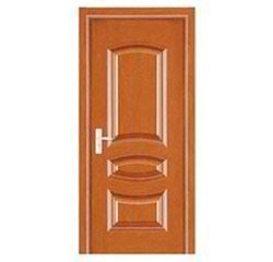 Bezpečnostné dvere a zárubne