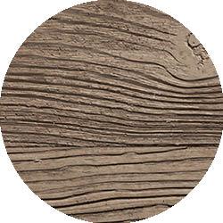 Farba na drevo, ktorá ho skrášli