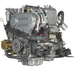 Jednorázový elektromotor 230V a elektromotory cenník a špecifikácie