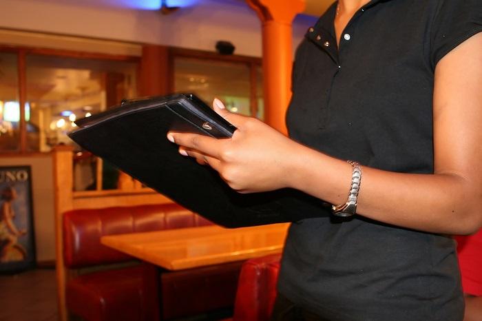 Podnikatelský záměr restaurace přesně na míru