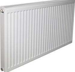 Výmena radiátorov v byte je niekedy nevyhnutná